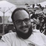 Giacomo Lanzi Avatar