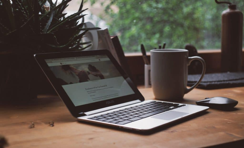 Diventare copywriter, copywriting semplice