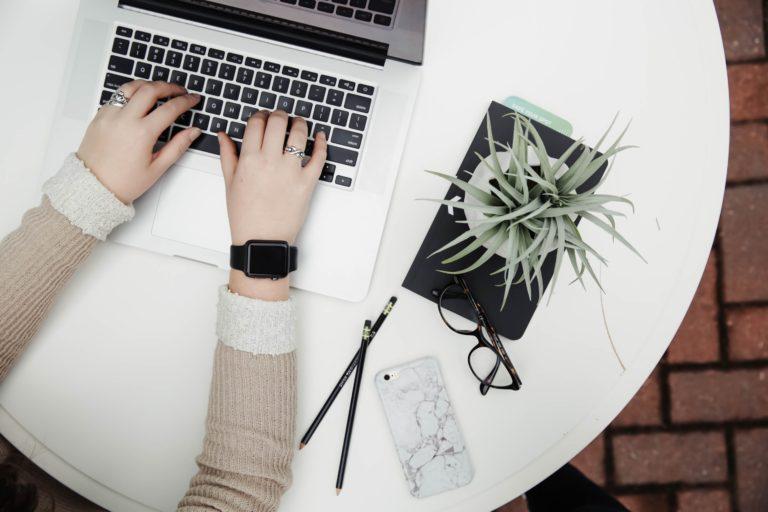 Smart Working e Freelancer.com