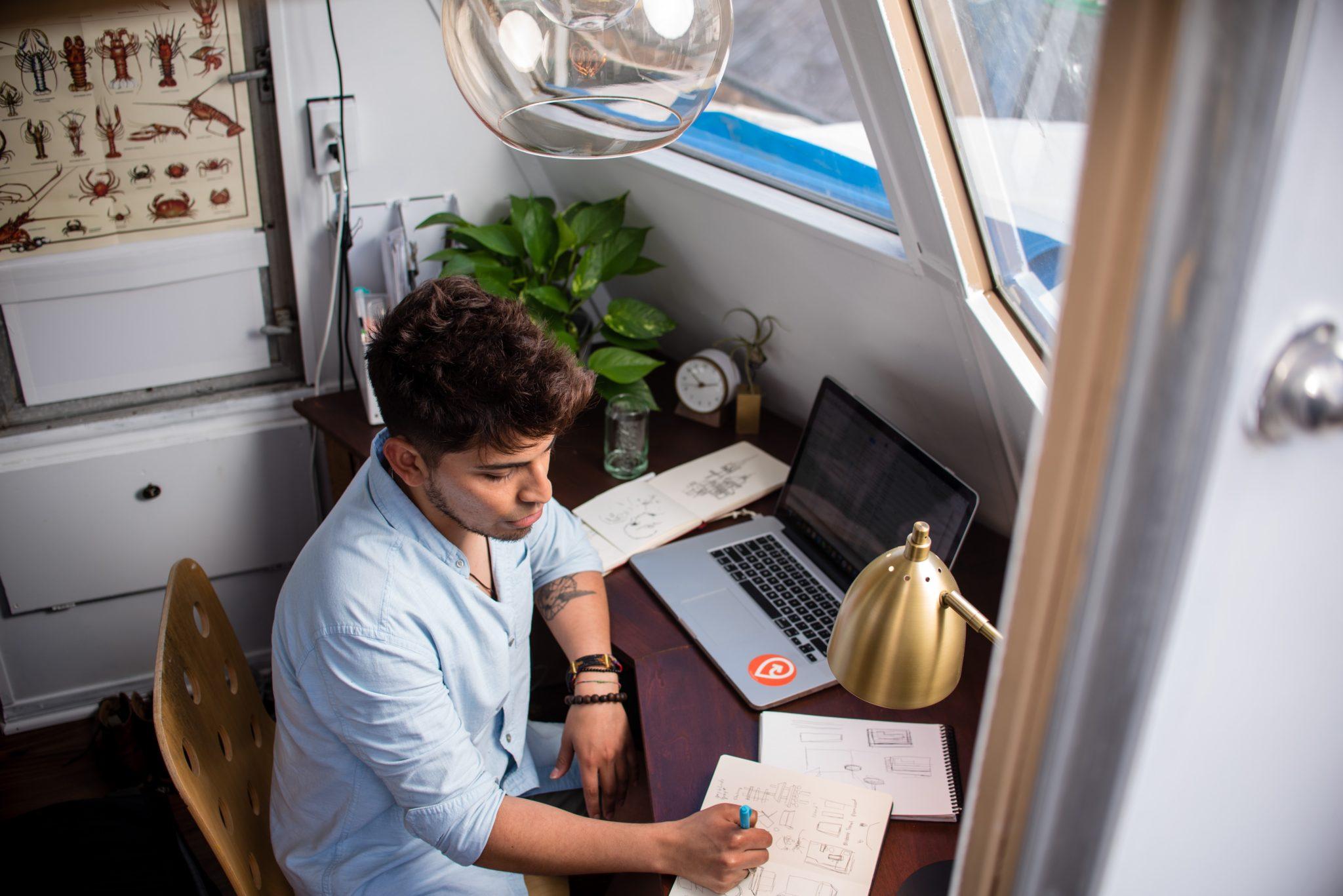 Freelancer.com una piattaforma per il lavoro freelance
