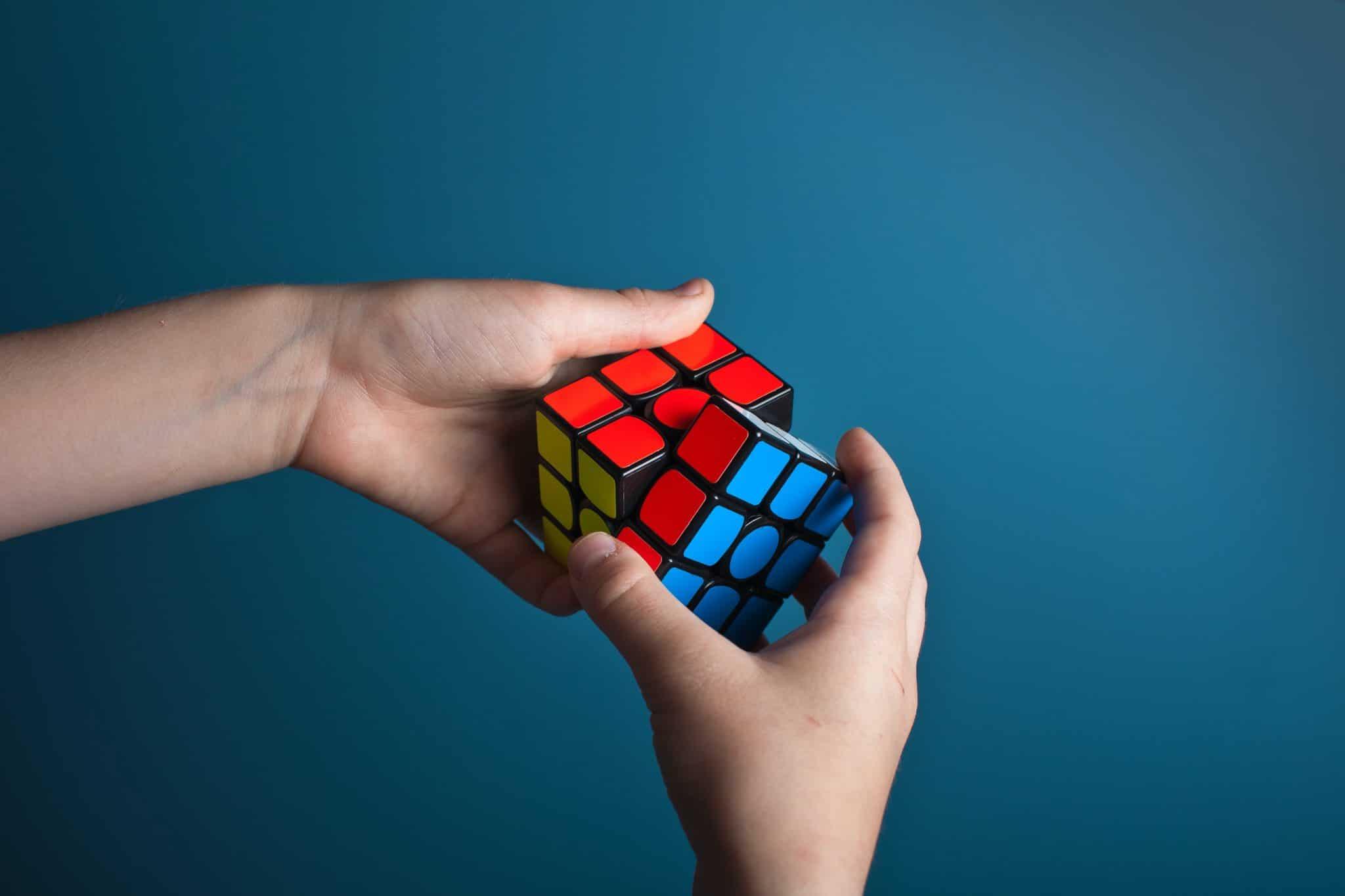 Problemi e-commerce, risolviamoli insieme