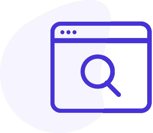 Servizi web - ricerca di mercato