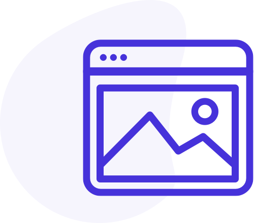 Servizi web agency - design