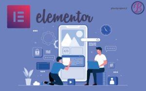 recensione elementor ElementorRecensione
