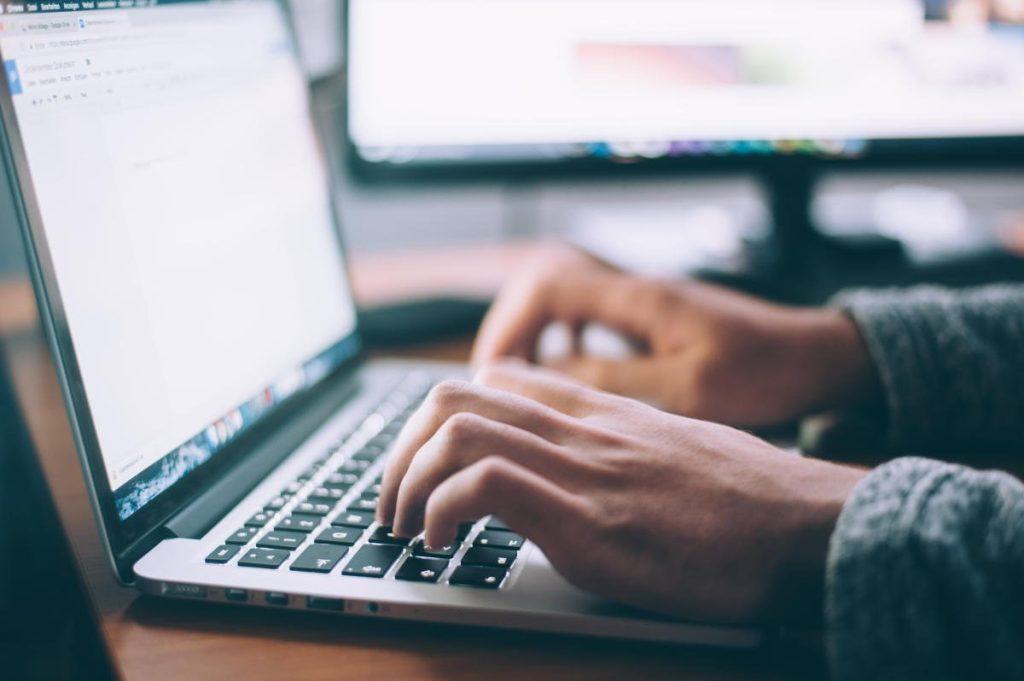 Differenze tra pagine e articoli in WordPress