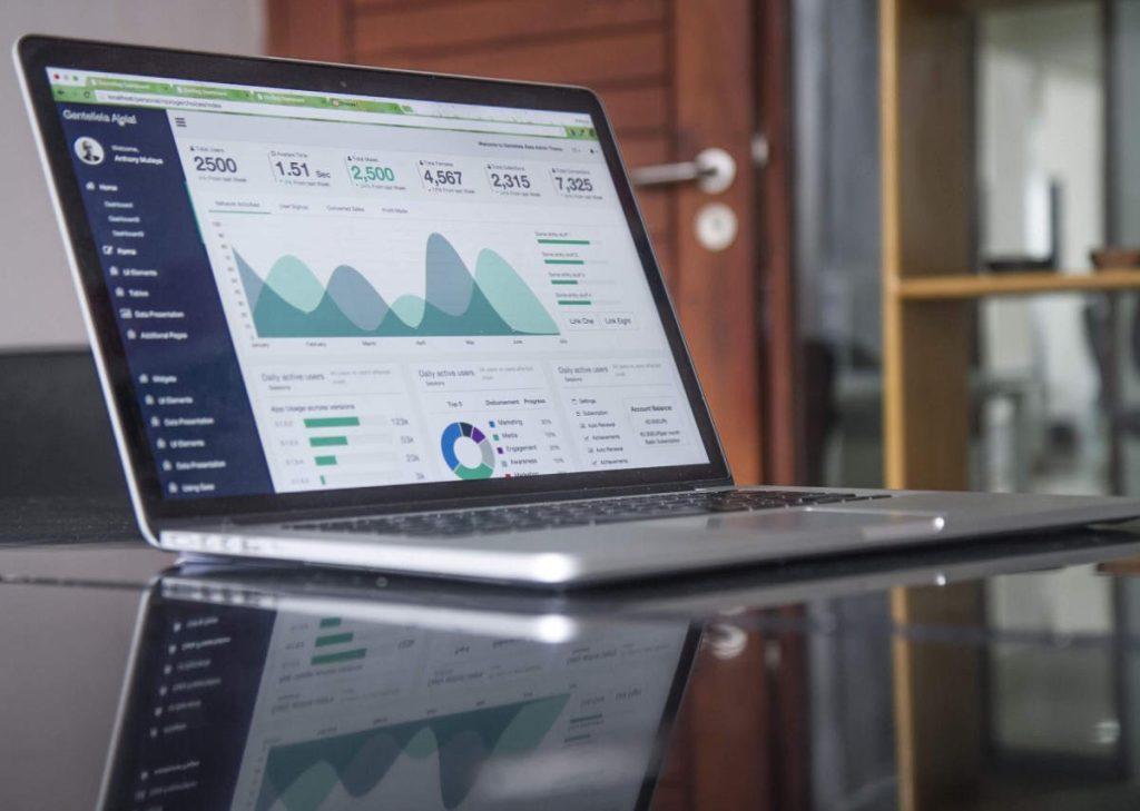 Prezzi fissi dei siti web