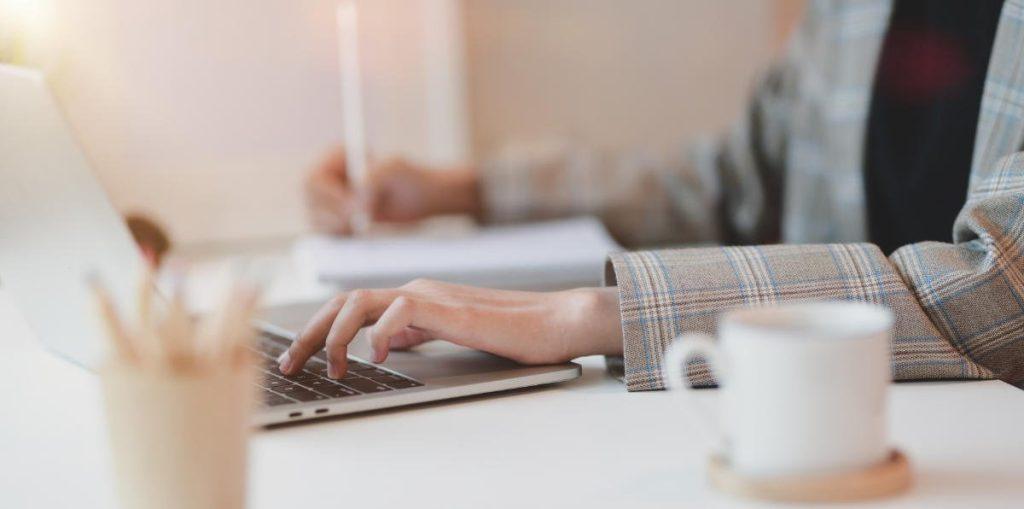 Come aprire un blog lifestyle
