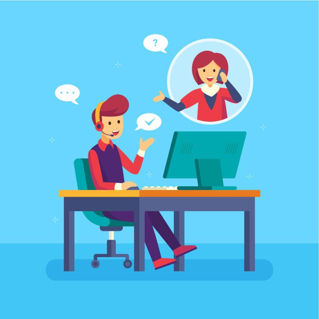 Strategie di link building contatti pr