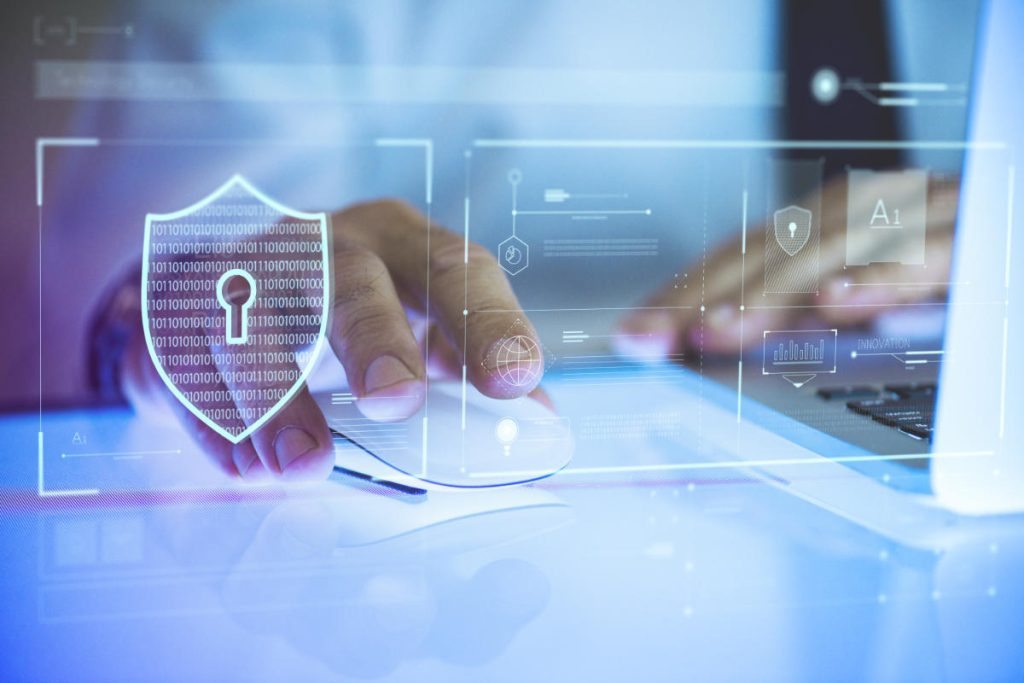 XML-RPC security