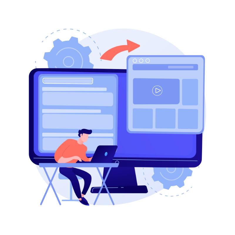 Gestire un sito WordPress
